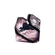 La Nuit Trésor Lancôme - Perfume Feminino - Eau de Parfum 30ml