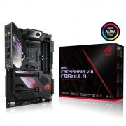 MB, ASUS ROG CROSSHAIR VIII Formula Wi-Fi /AMD X570/ DDR4/ AM4 (90MB10Z0-M0EAY0)