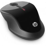 Безжична мишка HP X3500