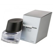 Jil Sander For Men 125Ml Per Uomo (Eau De Toilette)
