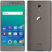 Gionee S6s mobile phone