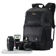 Lowepro FastpackBP-250AW II Camera Bag (Black)