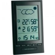 Vezeték nélküli időjárásjelző állomás TFA Modus Plus (398940)