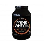 QNT Prime Whey - 2kg - Chocolat-Brownie
