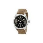 Relógio Hamilton H70505833