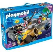 Playmobil - Pirate Starter Set #3127