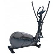 Toorx ERX-3000 elliptikus tréner
