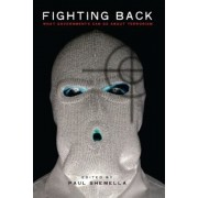 Fighting Back: What Governments Can Do about Terrorism, Paperback