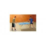 Betzold Midi-Tischtennis-Tisch
