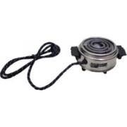 V+ 500 WATT COOKING HEATER Electric Cooking Heater(1 Burner)