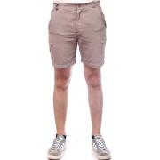 Панталони къси Onepolar