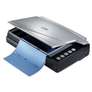 Plustek OpticBook A 300 Plus