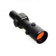 Dispozitiv de ochire Aimpoint Hunter H34S