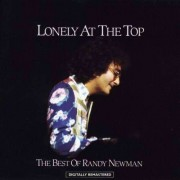Randy Newman - Lonely Atthe Top- Best.. (0022924112621) (1 CD)