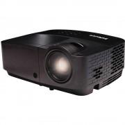 DLP Beamer InFocus IN126X ANSI-lumen: 4200 lm 1920 x 1200 WUXGA 15000 : 1 Crna