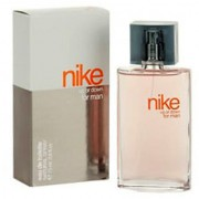 Nike Up Or Down Man Perfume Of 75 ml (EDT)