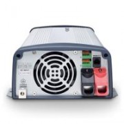 Dometic SinePower szinusz inverter hálózati pioritás áramkörrel MSI1824T