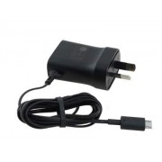 Genuine Nokia Micro USB AC Charger - Nokia AC Wall Charger