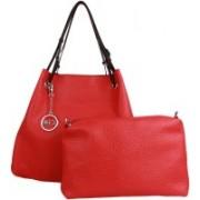 Mex Girls Red Shoulder Bag