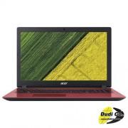 Acer laptop NX.GR5EX.011 A315-31-C36P