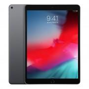 Apple iPad Air 3 256GB Wifi Cinzento Sideral