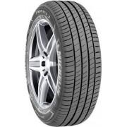 Anvelope Michelin Primacy 3 Zp Grnx 225/45R17 91W Vara