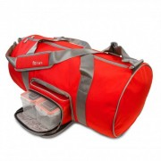 FITMARK The Transporter Duffel - VitaminCenter