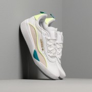 adidas Liberty Cup Ftw White/ Core White/ Hi-Res Yellow