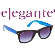 Elegant Wayfarer Sunglasses(For Boys & Girls)