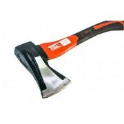 Брадва тип клин, 1000 g, дръжка фибростъкло, 380 mm MTX 218159