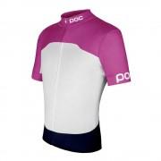 poc Raceday Climber Jersey