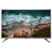 """Televizor LED Tesla 101 cm (40"""") 40T319SF, Full HD, CI"""
