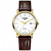 Мъжки часовник Roamer, Classic line Gents, 709856 48 25 07