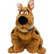 Pluche Scooby Doo knuffeldier 15 cm