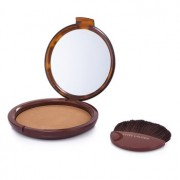 Bronze Goddess Powder Bronzer - # 01 Light 21g/0.74oz Bronze Goddess Бронзираща Пудра - # 01 Светла