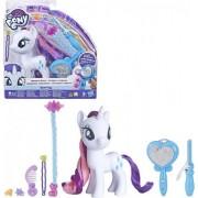 My Little Pony salonul de suvite magice Rarity E3765