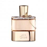 Chloé love eau de parfum 30 ml