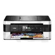 0 Brother MFC-J4620DW Inkjet all-in-one wireless printer