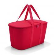 reisenthel - coolerbag, rot
