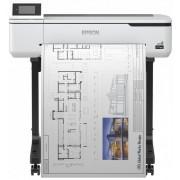 """Plotter Epson Surecolor SC-T3100, A1 Large Format 24"""", Stand inclus"""