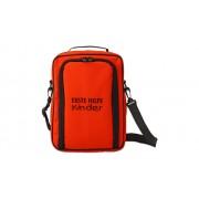Söhngen Erste Hilfe Tasche - KiTa großer Wandertag