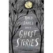 Roald Dahl's Book of Ghost Stories, Paperback