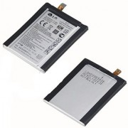 New BL-T7 Battery For LG Optimus G2 - 3000 mAh