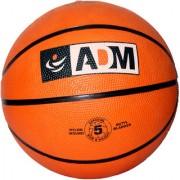 Adm Basktball