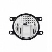 Set proiectoare ceata LED Osram Ford