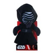 Jucarie de Plus Star Wars Kylo Ren Soft Toy