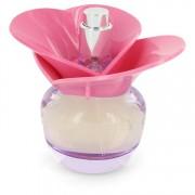 Someday Eau De Parfum Spray (Tester) By Justin Bieber 1 oz Eau De Parfum Spray
