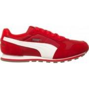 Pantofi Sport Barbati Puma ST Runner NL Red Marimea 43