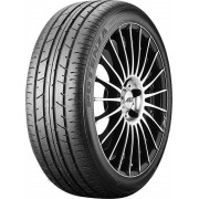 Bridgestone 3286347703010