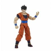 Dragon Ball Super Dragon Stars Mystic Gohan 17 cm